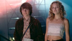 Kate Hudson reminisces about 'Almost Famous' with her director and co-stars