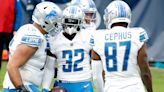 2021 Detroit Lions, NFL schedule release live updates: The schedule is out!