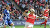 Kelly Smith: Key weekend in women's football offers a chance for pioneer to look back – and to the future