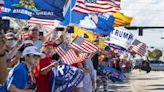 Partisan Strife Produces High Voter Turnout -- and No Big Boost for Either Party | RealClearPolitics