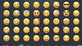 華爾街日報》Z世代如何解讀emoji?不是數位原生世代的你要小心!-風傳媒
