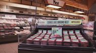 Impossible Foods cashes in on meat industry slowdown