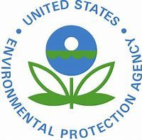 United States Environmental Protection Agency - Wikipedia
