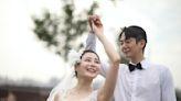 推薦十大Netflix韓劇人氣排行榜【2021年最新版】