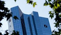 New COVID variants tops list of market concerns - Deutsche Bank sentiment survey
