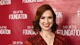 Ellie Kemper apologizes for past involvement in 'racist, sexist and elitist' Veiled Prophet Ball
