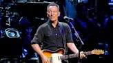 Bruce Springsteen Was Arrested on Suspicion of DWI After a 'Shot of Liquor': Report