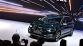Volkswagen Kills Off Passat in U.S. to Focus on SUVs and Electric Vehicles