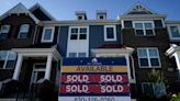 US Average Mortgage Rates Mixed; 30-Year Loan Rises to 2.80%   Business News   US News