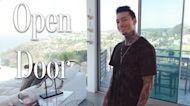 Inside Nyjah Huston's Laguna Beach Mansion and Private Skatepark
