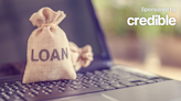 5-year fixed personal loan rates inch up, but still cheaper than last year
