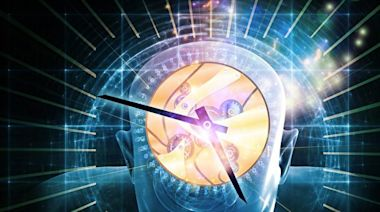 【小宇宙傳說】宇宙中最大謎題:什麼是時間?