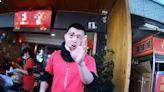 台中鴨肉店「毛齊哥」硬起來告酸民 曝年後將重新開業