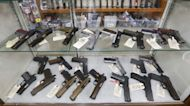 Permitless Gun Carrying Becomes Legal In 3 States