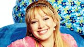 You Have to See What the 'Lizzie McGuire' Cast Looks Like These Days