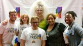 A night of visibility: Capital City Pride kicks off Pride Month for Mississippians