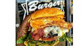 America's 25 Favorite Burger Joints