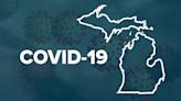 Coronavirus updates, Jan. 15: Mercy Health Muskegon, Public Health Muskegon County to provide COVID-19 vaccine update