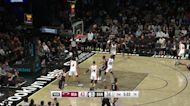 Game Recap: Heat 106, Nets 93