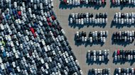 Turo CEO on 'incredible surge' in car rental demand ahead of July 4