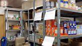 短期食物援助計劃7月底恒常化 食物券及熱食券援助期限延長2周