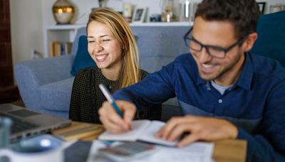 10 Last-Minute Deductions You Don't Want To Miss