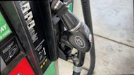Fresno gas prices continue to climb