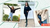 14 slimming jeans that Amazon shoppers are loving — as low as $17