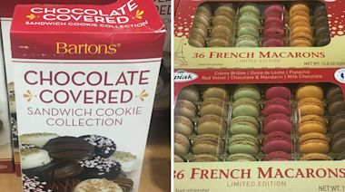 14 of the best desserts to buy at Costco for under $16