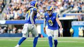 Rams Week 7 report card: Grading every position vs. Lions