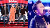 10 Unpopular Opinions About The Voice, According To Reddit