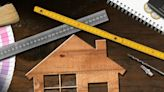 Can't Afford Home Repairs During the Pandemic? Here Are Your Options