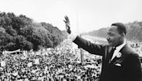 Honoring Dr. Martin Luther King Jr. around the Coastal Empire, Lowcountry | 98.7 The River | Coastal Empire News