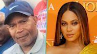 Beyoncé's Former Trainer Craig Adams Dies Due To Covid-19