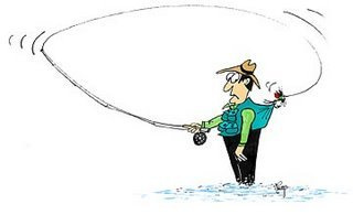fly_fishing_cartoon_02