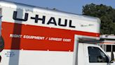 Tourists are driving U-Haul trucks in Hawaii as car rentals become more elusive and expensive