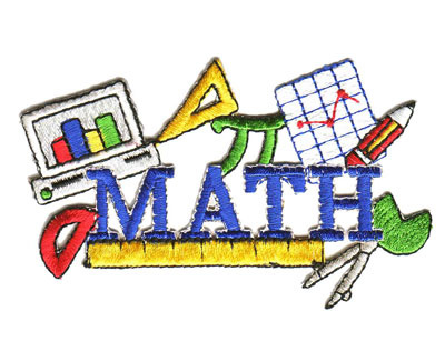 math we do https essdack owschools com there we do math problems its ...