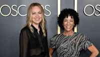 Oscar Producers Promise Diversity During Academy Awards