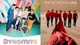 BTS宣布辦演唱會 連開2天「粉絲能進場」!