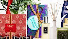 15 Stylish Hostess Gifts Better Than a Bottle of Wine