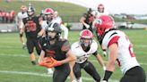 Prep football roundup from Friday: SHS falls at home, Colon and White Pigeon win on the road