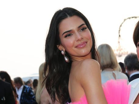 The hilarious reason Kris Jenner gave Kendall Jenner a Mother's Day gift