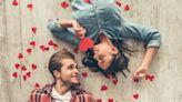 情人節英文學起來! 8 句比 I love you 更讓對方動心的英文情話