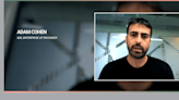 Payoneer On Battling Risk, Fraud In Payments