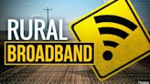 USDA to provide $1.15 billion for rural broadband expansion - ABC 36 News