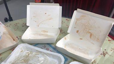 自助餐便當店應設「紙餐具回收設施」10/1上路 不配合最高罰30萬