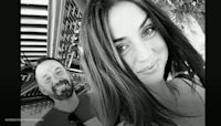 Ana de Armas shuts down Ben Affleck reunion rumor sparked by necklace pic