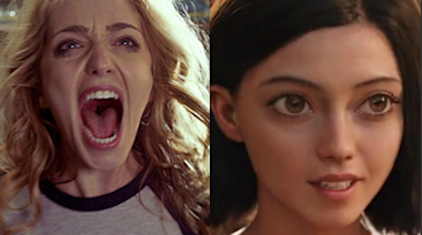 'Happy Death Day 2U' and 'Alita' Unlikely to End Ongoing Box Office Slump