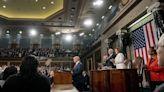 Nancy Pelosi urged by House GOP to reschedule Joe Biden's address to Congress - EconoTimes