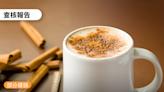 【部分錯誤】網傳「秘方: 咖啡和肉桂一起喝才會更健康,既不傷身還能預防肝硬化、肝癌和糖尿病!值得收藏」?